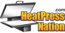 heatpressnation.com