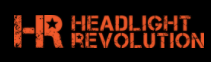 Headlight Revolution Vouchers