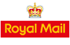 Royal Mail Vouchers