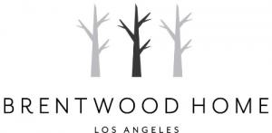 Brentwood Home Vouchers