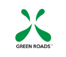 greenroadsworld.com
